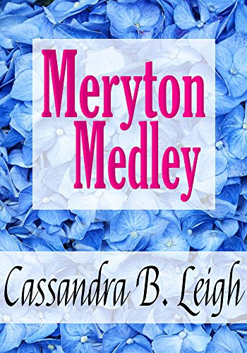 Meryton medley four pride and prejudice novelettes ebook cassandra meryton medley four pride and prejudice novelettes ebook cassandra b leigh amazon kindle store fandeluxe Images