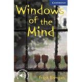 Windows of the Mind Level 5