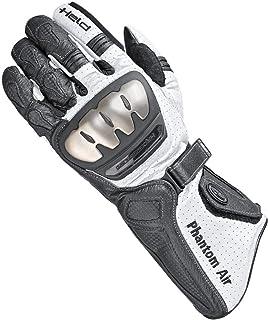 Sporthandschuh Held Phantom II