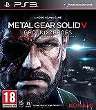 Metal Gear Solid V: Ground Zeroes est un prologue aux aventures de Metal Gear Solid V: The Phantom Pain se déroulant une année après les évènements de Metal Gear Solid : Peace Walker. Vous incarnez le combattant légendaire, Snake (connu sous le nom ...