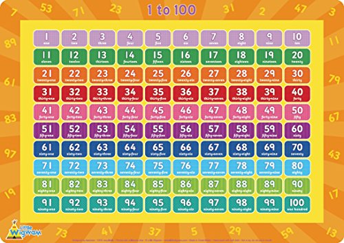 little-wigwam-1-to-100-placemat