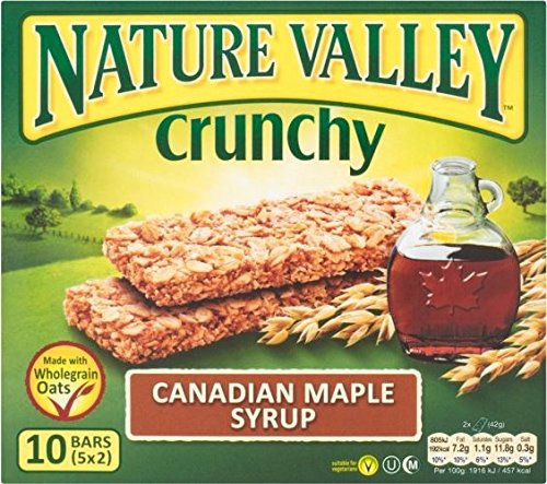 nature-valley-crunchy-granola-bars-canadian-maple-syrup-5x42g-packung-mit-6