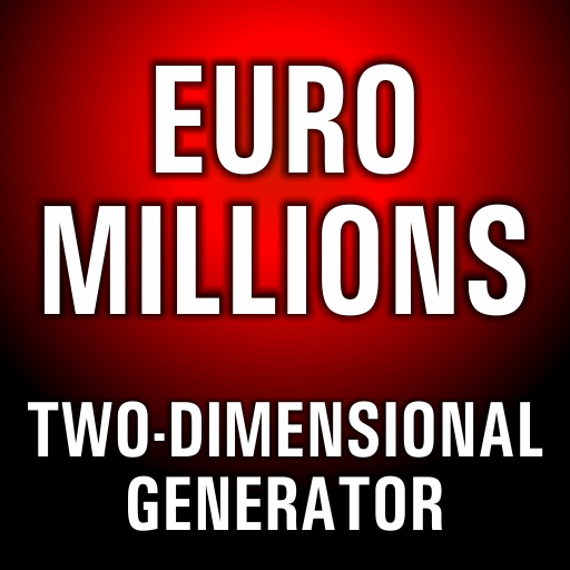 Lotto Winner for EuroMillions