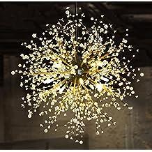 klassischer kronleuchter 8 leuchten antik pendant lampen haus decke beleuchtung leuchter beleuchtungsvorrichtung durchmesser 23 5 zoll