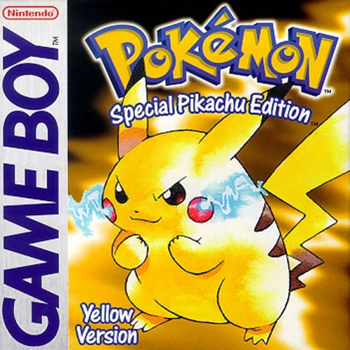 pokemon-yellow-special-pikachu-edition
