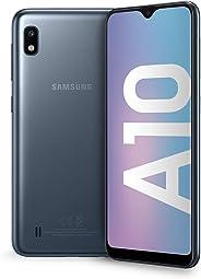 Samsung Galaxy A10 Display 6.2