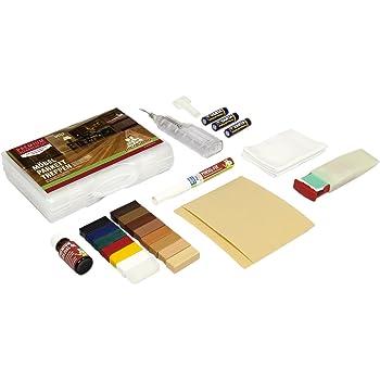 Picobello g61457 set per la riparazione di for Kit riparazione parquet