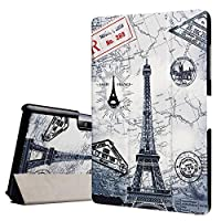 Acer Iconia One 10 B3-A30 Leather Case,Acer Iconia 10.1 Tablet Case,Acer Iconia Tab 10 A3-A40 Case,Acer Iconia Tab 10 Case,Slim Flip Cover for Acer Iconia One 10 B3-A30 Folding Case