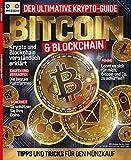 Bpa Wissen: Bitcoin & Blockchain