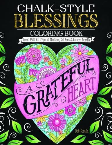 chalk-style-blessings-coloring-book-color-with-all-types-of-markers-gel-pens-colored-pencils