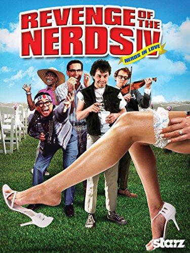 revenge-of-the-nerds-iv-nerds-in-love