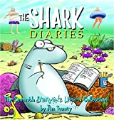 The Shark Diaries: The Seventh Sherman's Lagoon Collection (Sherman's Lagoon Collections) by Jim Toomey (2000-01-01)