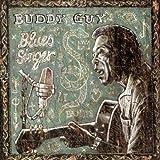 Blues Singer