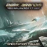09: Endstation Pallas