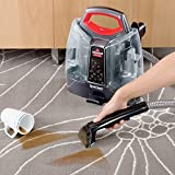 Bissell SpotClean - 6