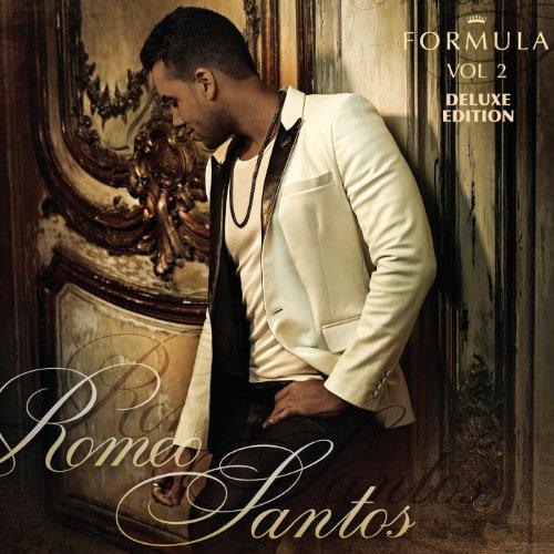 Fórmula, Vol. 2 (Deluxe Edition) [Clean Version] [Clean]