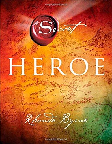 Heroe (Atria Espanol)
