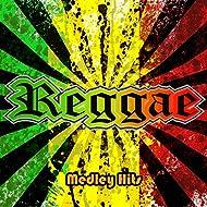 Reggae Time Medley 1: Kingston Town / Sunshine Reggae / Rivers of Babylon / (You Gotta Walk) Don't Look Back / Carbonara / Oh Carolina / I've Seen That Face Before (Libertango) / Susanna / Dreadlock H