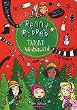 Penny Pepper - Tatort Winterwald