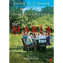 María (y los demás) (MARÍA (Y LOS DEMÁS) - DVD -, Spain Import, see details for languages)
