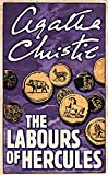 The Labours of Hercules (Poirot)