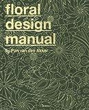 Floral Design Manual