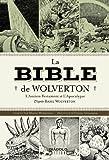 La Bible de Wolverton