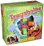Hasbro Gaming - Tragabolas (Hasbro 98936B09)