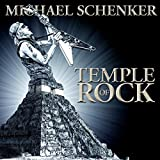 Songtexte von Michael Schenker - Temple of Rock
