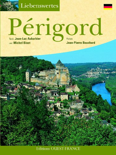 Aimer Périgord (All.)