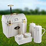 Host Thermos Bags Set