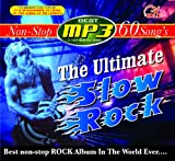 #6: Non-Stop The Ultimate Slow Rock