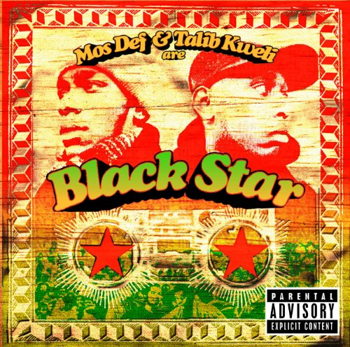 mos-def-talib-kweli-are-black-star-explicit