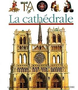 """Afficher """"La cathédrale"""""""