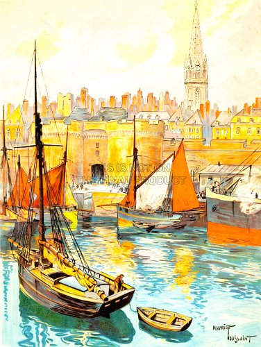 painting-cityscape-saint-malo-france-toussaint-wall-harbour-church-imprimer-affiche-fine-art-print-p
