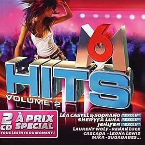 M6 Hits /Vol.2