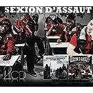 L'Ecole Des Points Vitaux / Les Chroniques Du 75 (Coffret 2 CD)