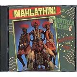 Rhythm & Art by Mahlathini (1990-05-03)