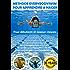 Méthode Everybodyswim Pour Apprendre à Nager: Pour débutants et nageurs moyens
