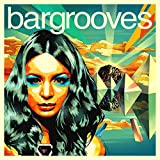 Bargrooves Ibiza 2014