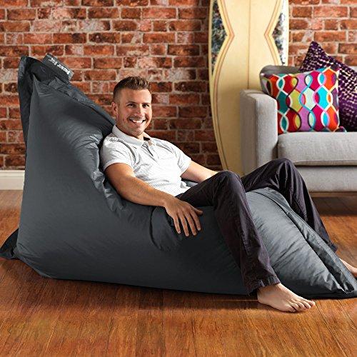 bazaar-bag-r-giant-beanbag-slate-grey-indoor-outdoor-bean-bag-massive-180x140cm-great-for-indoor-gar