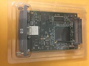 HP J7934G - Jetdirect 620N Fast Ethernet Print Server