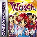 Produkt-Bild: W.I.T.C.H.