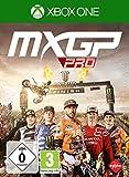 MXGP Pro - [Xbox One]
