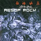 Labor Days by Aesop Rock (2001-09-24)