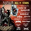 Napalm Records Label Sampler
