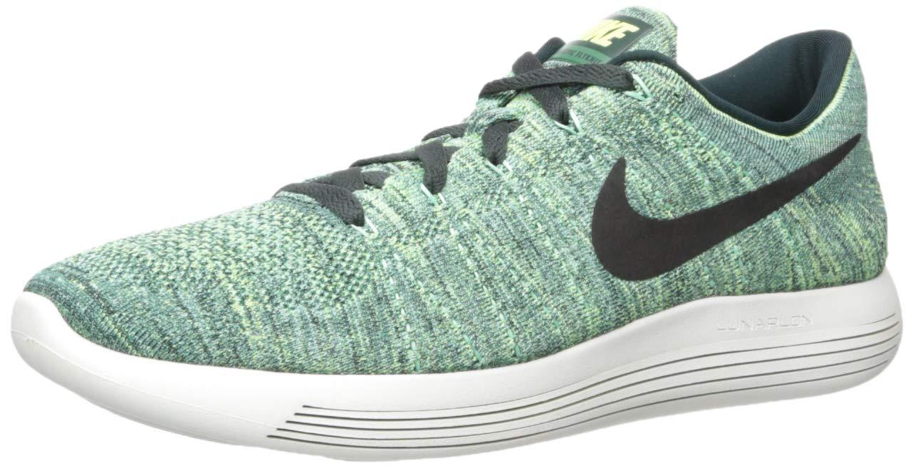 61PJbOSGuuL - Nike Men's 843764-300 Trail Running Shoes