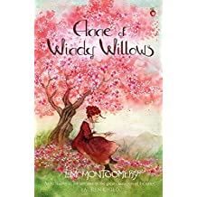 Anne of Windy Willows (Anne of Green Gables)