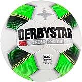 Derbystar Herren X-Treme Pro TT Fußball