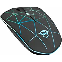 Trust Gaming GXT 117 Strike Wireless Gaming Mouse